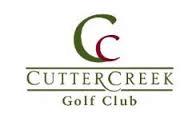 Cutter Creek Classic
