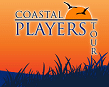 Coastal Players Tour