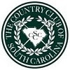 Season Opener @ Country Club of South Carolina