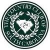 Season Opener @ Country Club of South Carolina