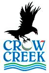 Calabash Classic @ Crow Creek Golf Club