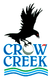 Calabash Classic @ Crow Creek Golf Club