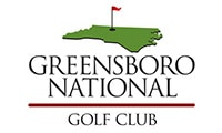 Greater Triad Open @ Greensboro National