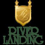 Defy Gravity Open @ River Landing (River Course)