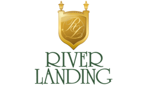 Eastern Carolina Open @ River Landing (River Course)